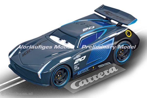 Cars 3 490 Cm Racebaan Fast Not Last Vanaf 6 Jaar