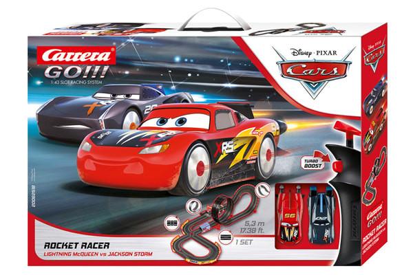 Cars Racebaan Altijd De Laagste Prijs Bij Racebaan Nl