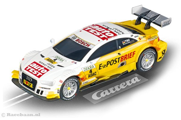 carrera go ultimate dtm. Black Bedroom Furniture Sets. Home Design Ideas